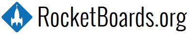 RocketBoards.org